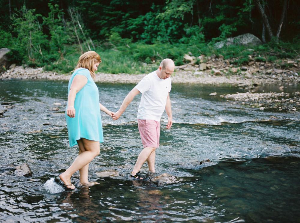 JulietYoungPhotography+Fine+Art+Film+Photographer+Arkansas-14.jpg