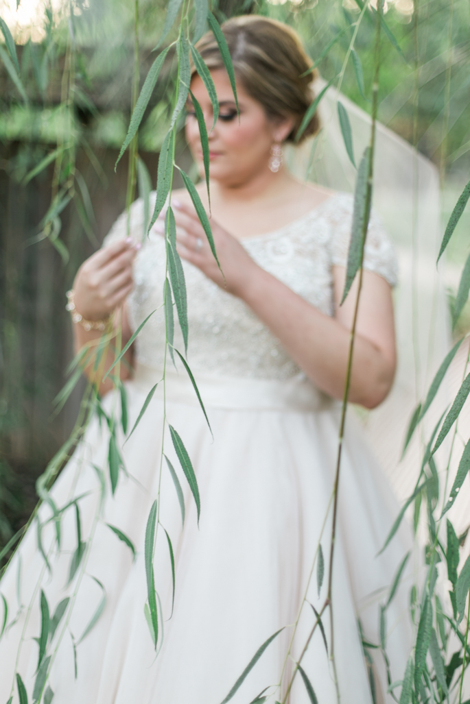 Washington Bridal Photographer Juliet Young-7301.jpg