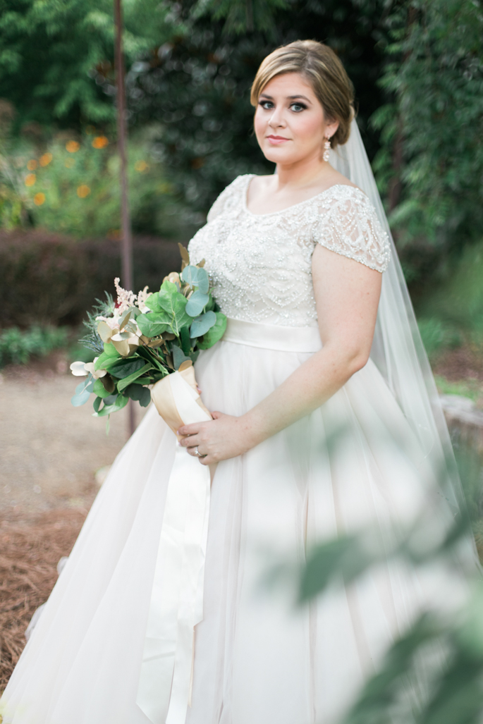Washington Bridal Photographer Juliet Young-7319.jpg