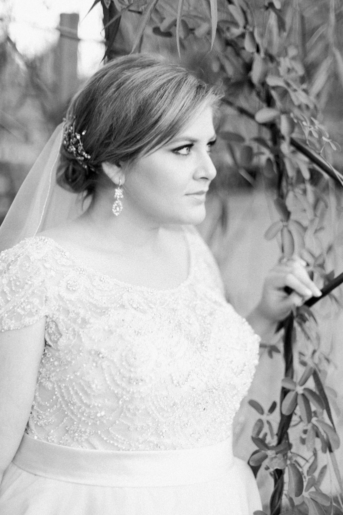 Washington Bridal Photographer Juliet Young-7312.jpg