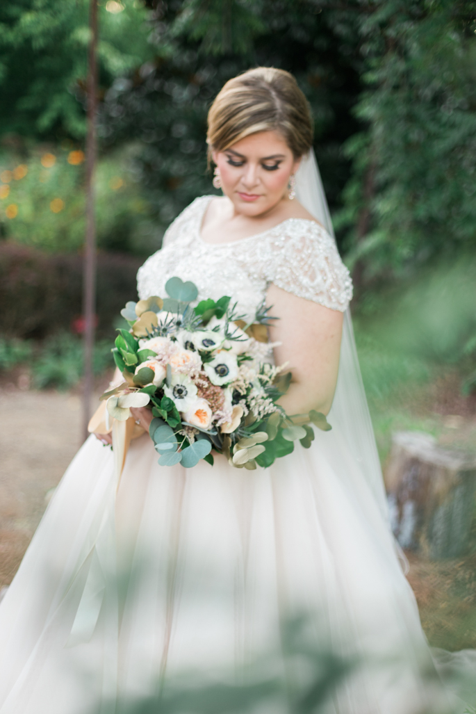 Washington Bridal Photographer Juliet Young-7325.jpg