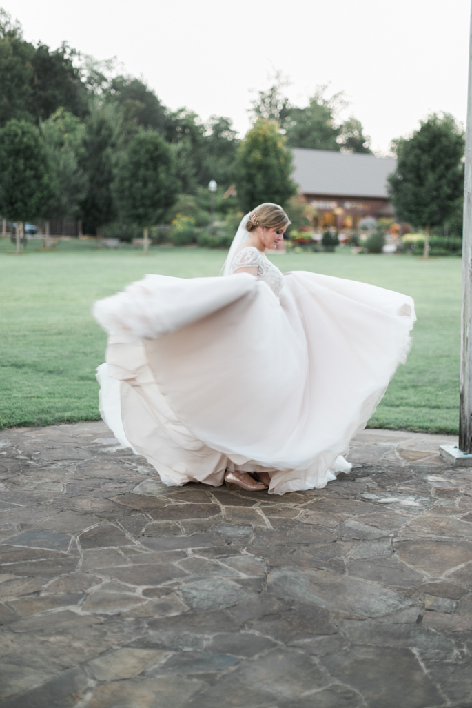 Washington Bridal Photographer Juliet Young-7364.jpg