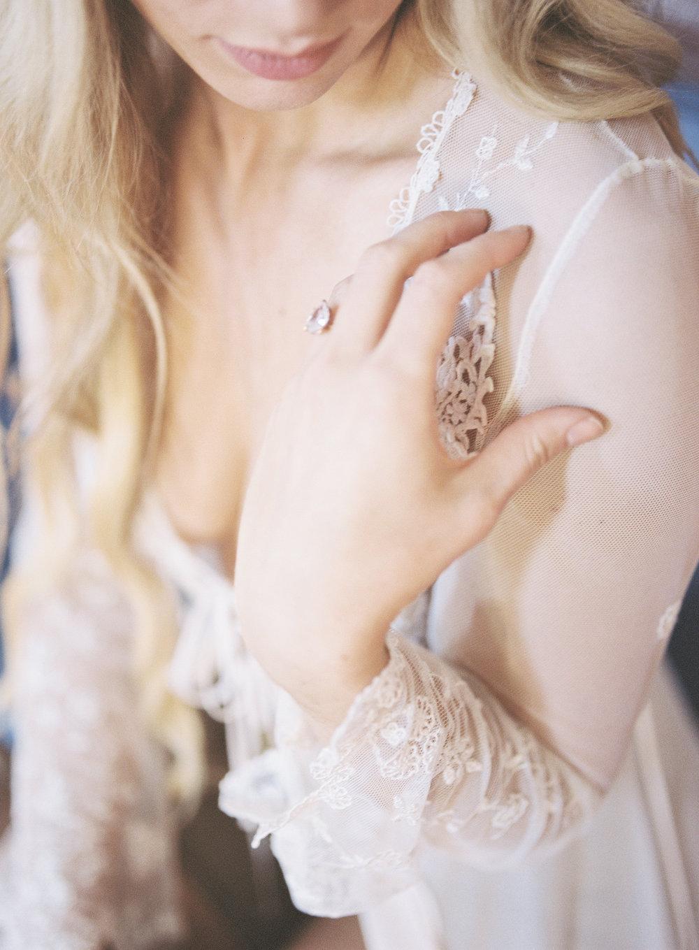 JulietYoung_FineArtWeddingPhotographer_CHW100916-27.jpg