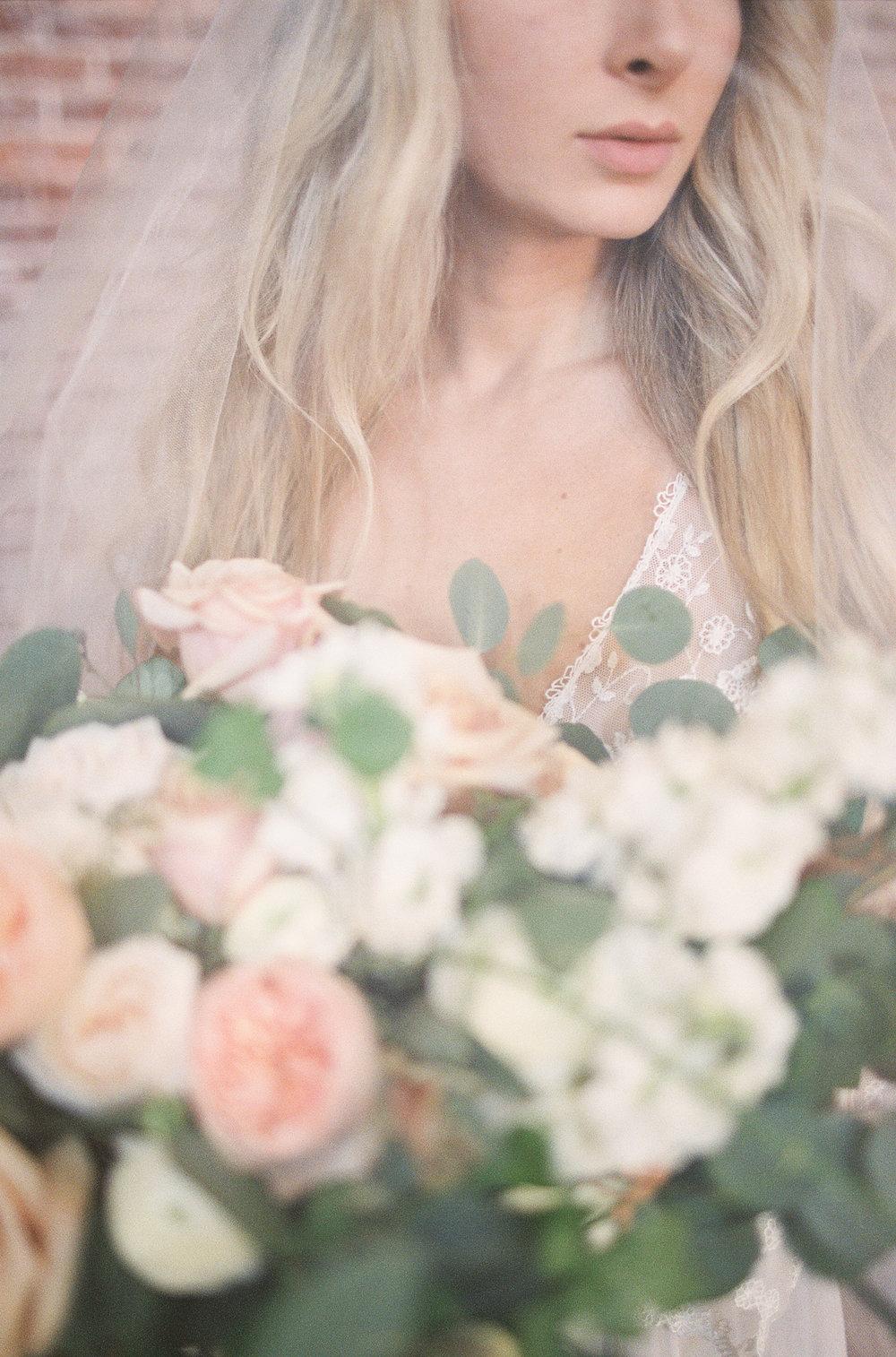 JulietYoung_FineArtWeddingPhotographer_CHW100916-40.jpg