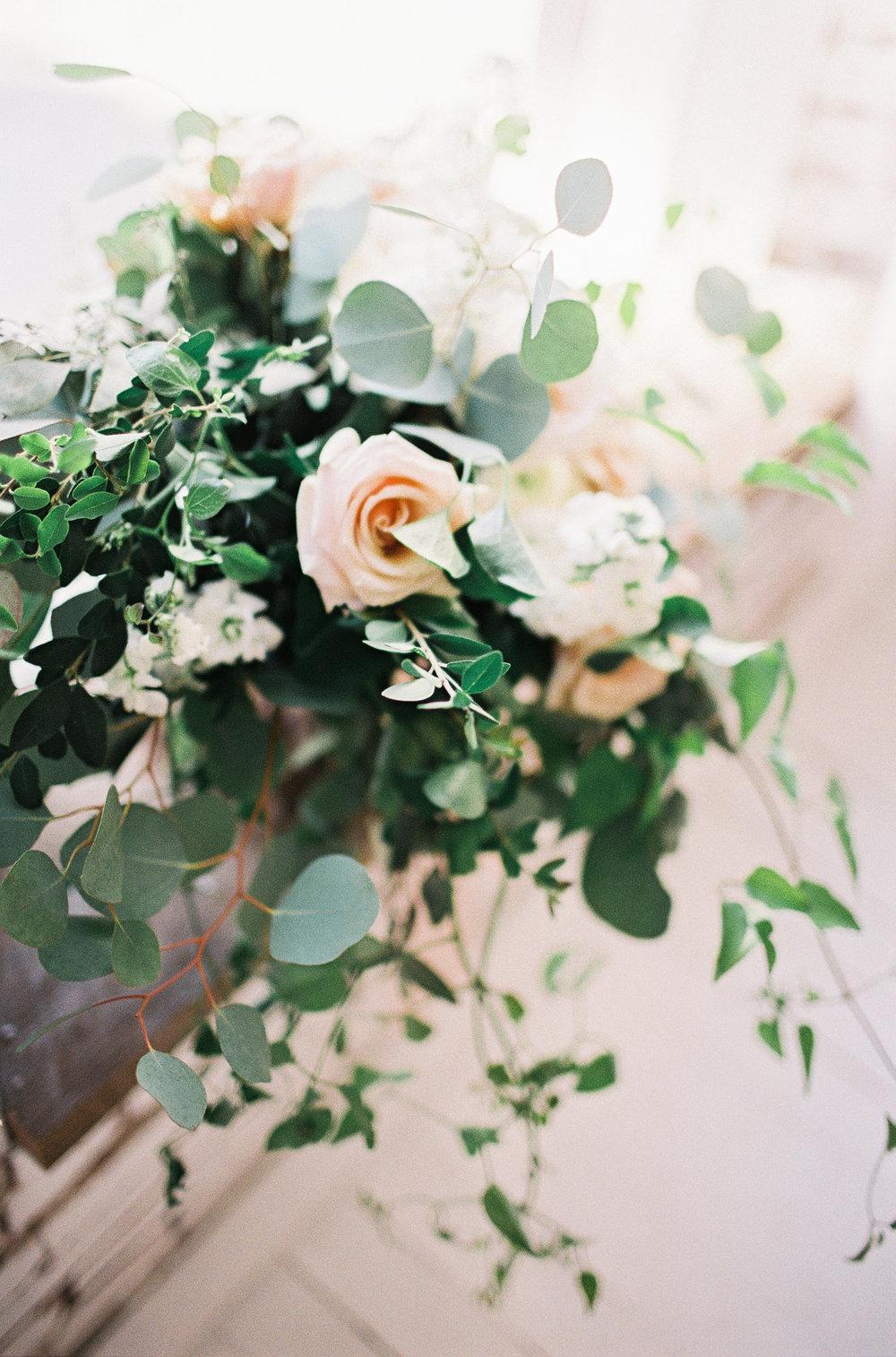 JulietYoung_FineArtWeddingPhotographer_CHW100916-120.jpg
