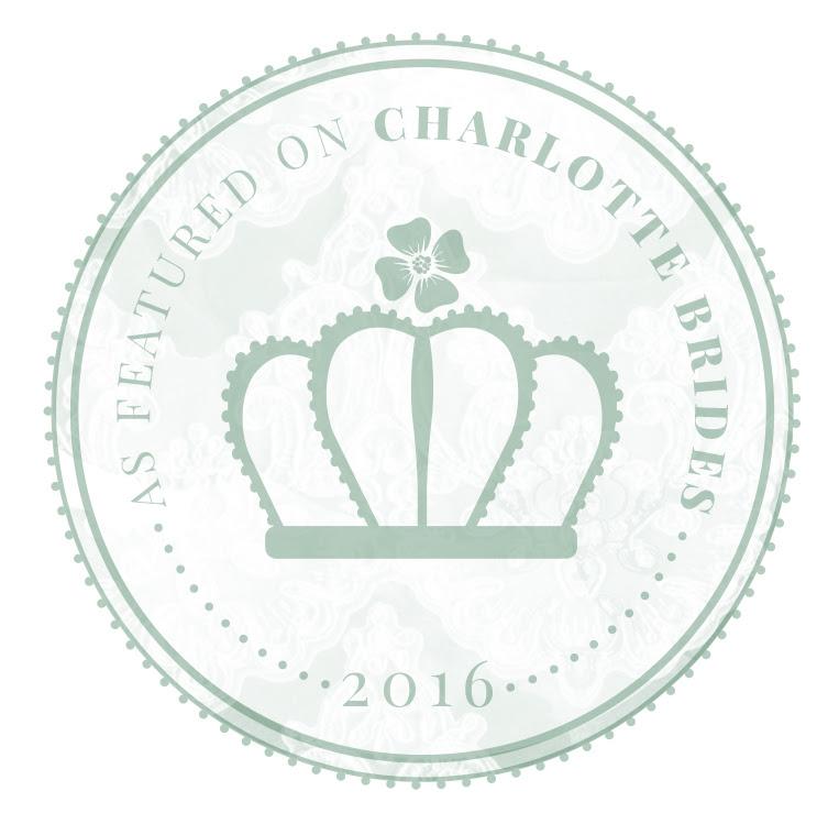 Wedding Planner Charlotte