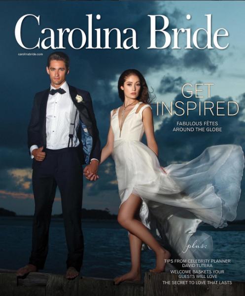 Carolina Bride Magazine.png