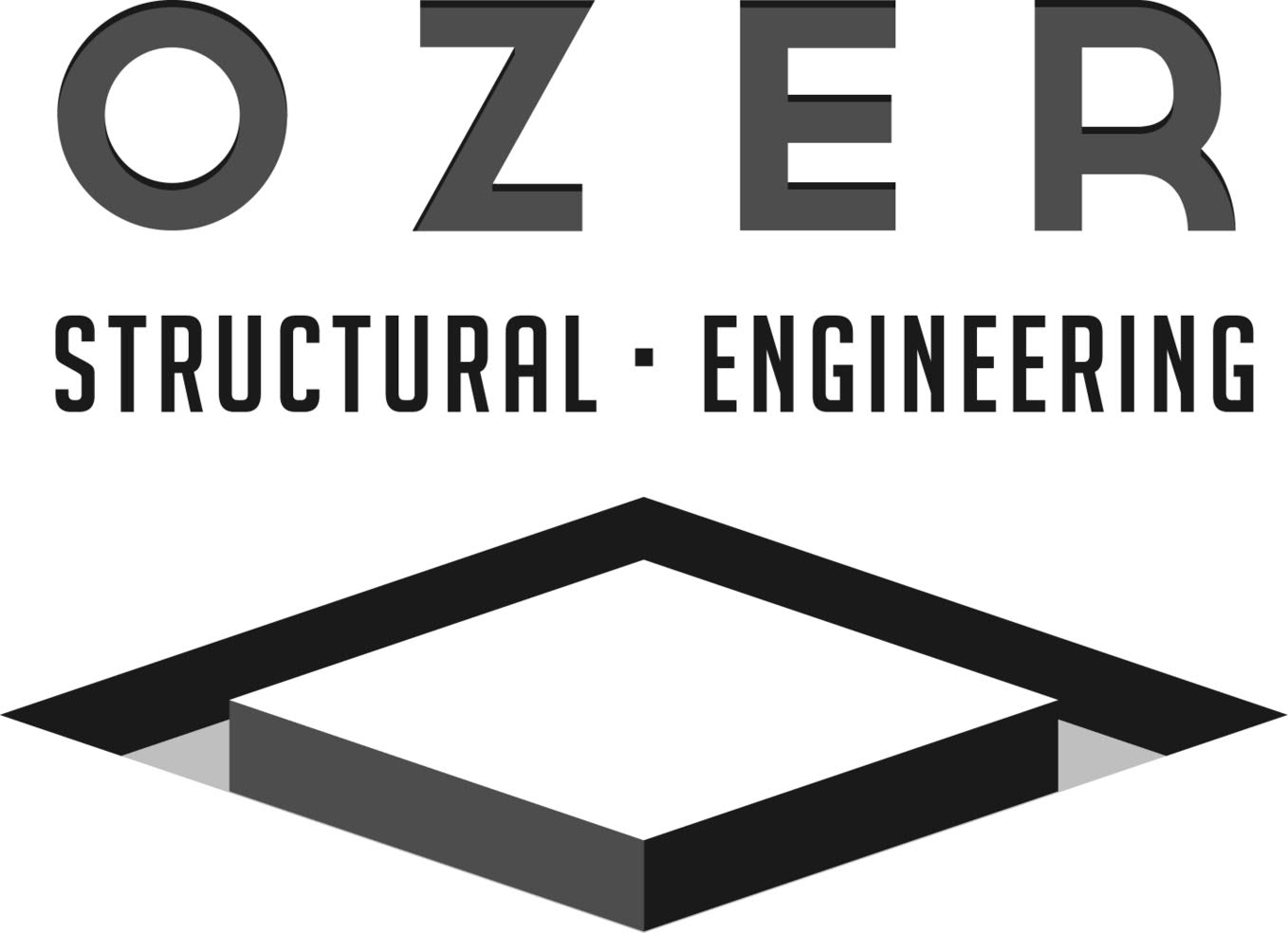 OZER Engineering