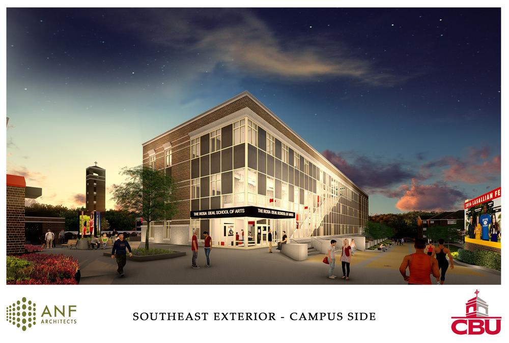 CBU-Southeast Exterior.jpg