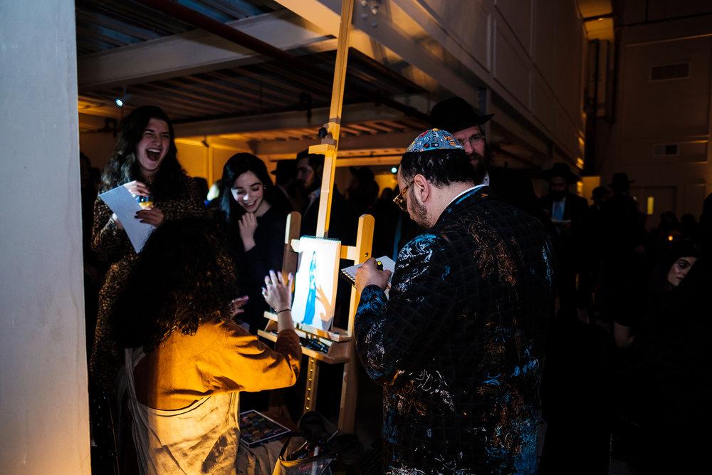 Lamplighters event 2018-148.jpg