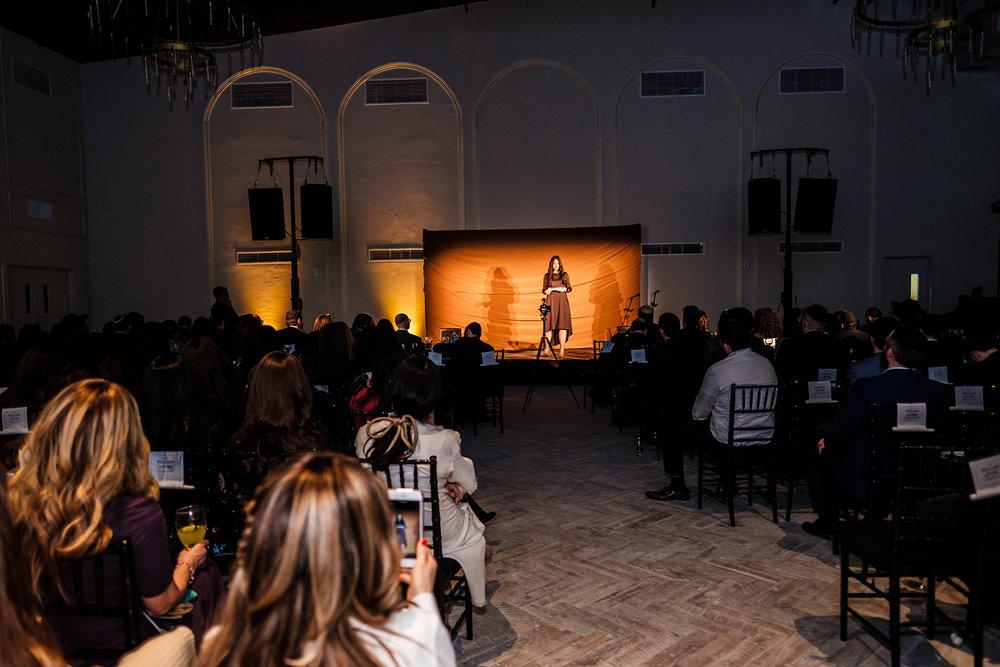 Lamplighters event 2018-306.jpg