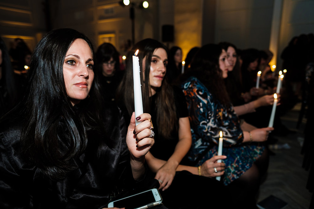 Lamplighters event 2018-360.jpg