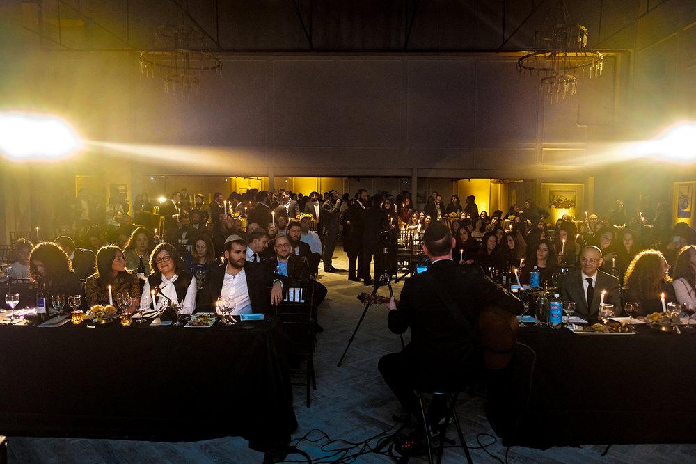Lamplighters event 2018-379.jpg