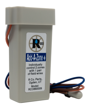 All Products The Source Inc - Irrigation controller wiring diagram