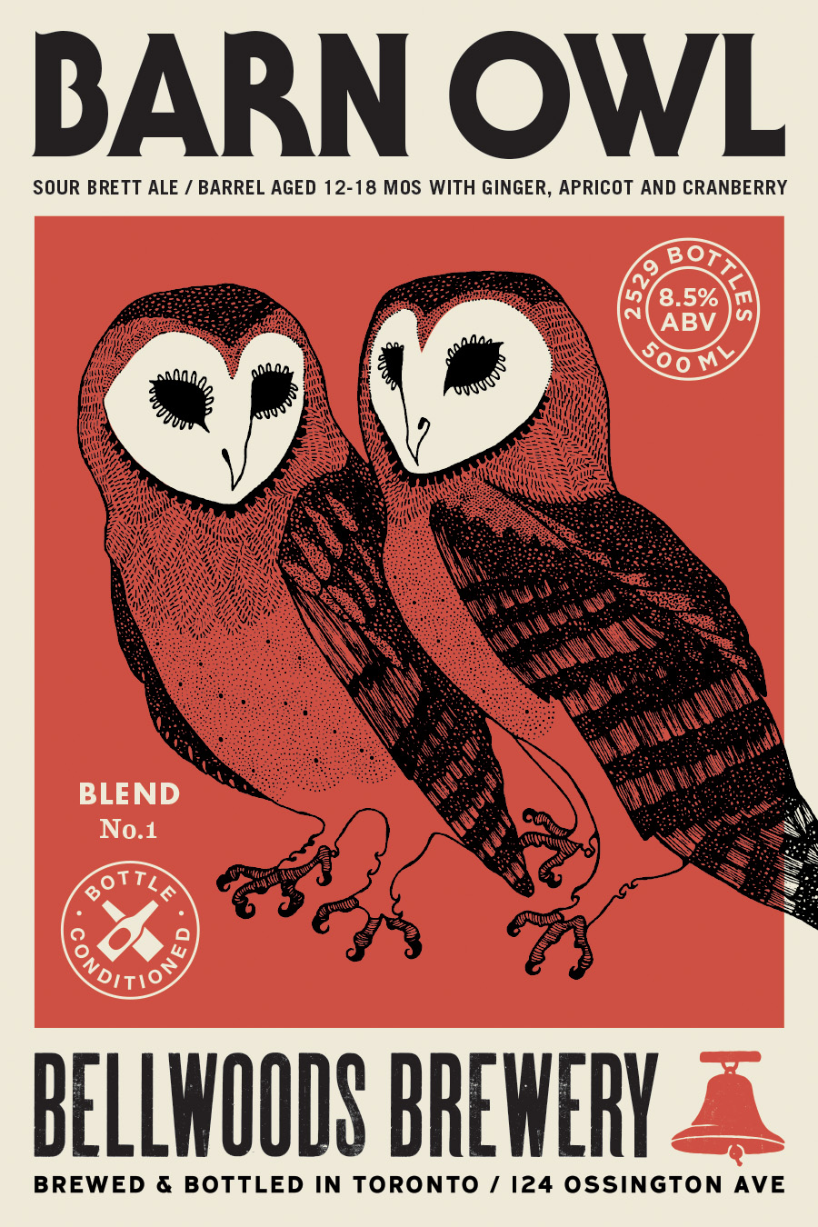 Bellwoods Brewery Barn Owl No. 1 .jpg