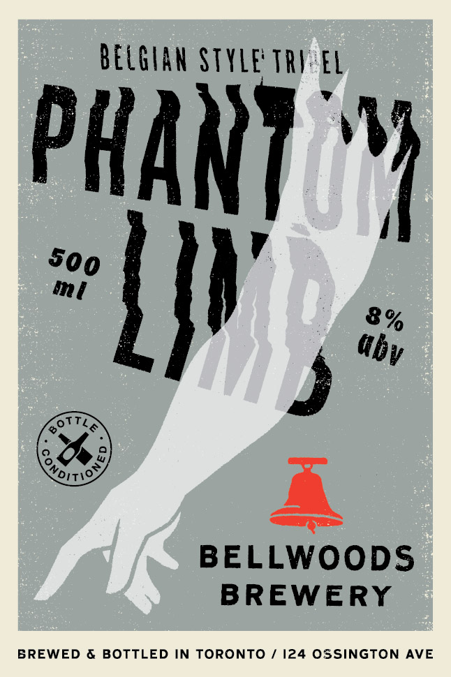 Bellwoods Brewery Phantom Limb .jpg