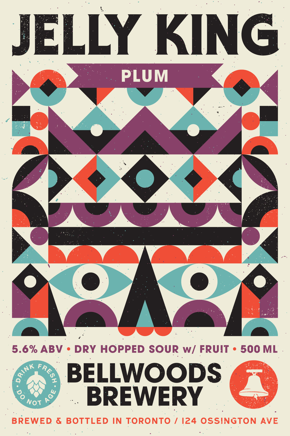 Bellwoods Brewery Jelly King Plum .jpg
