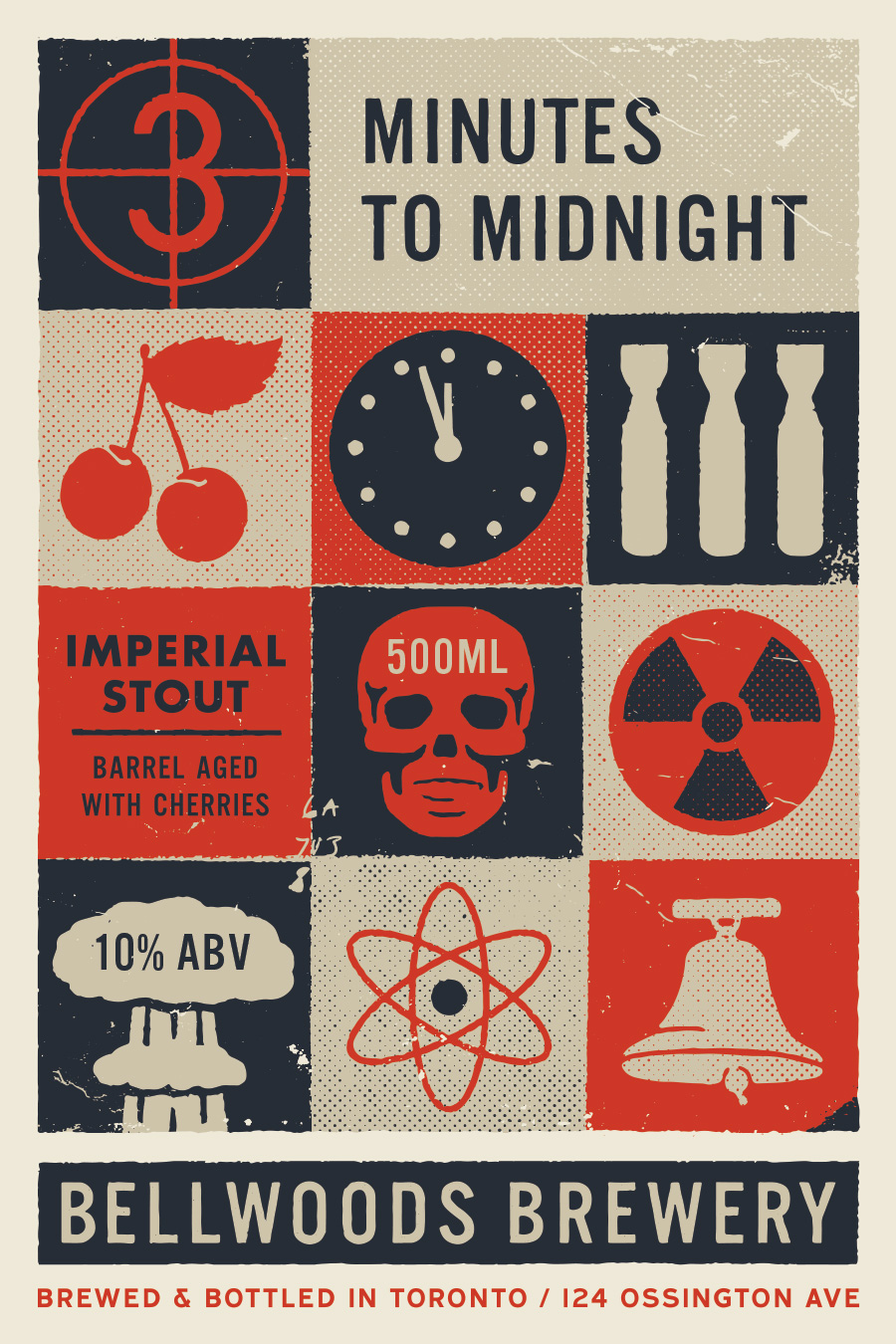 Bellwoods Brewery 3 Minutes to Midnight .jpg
