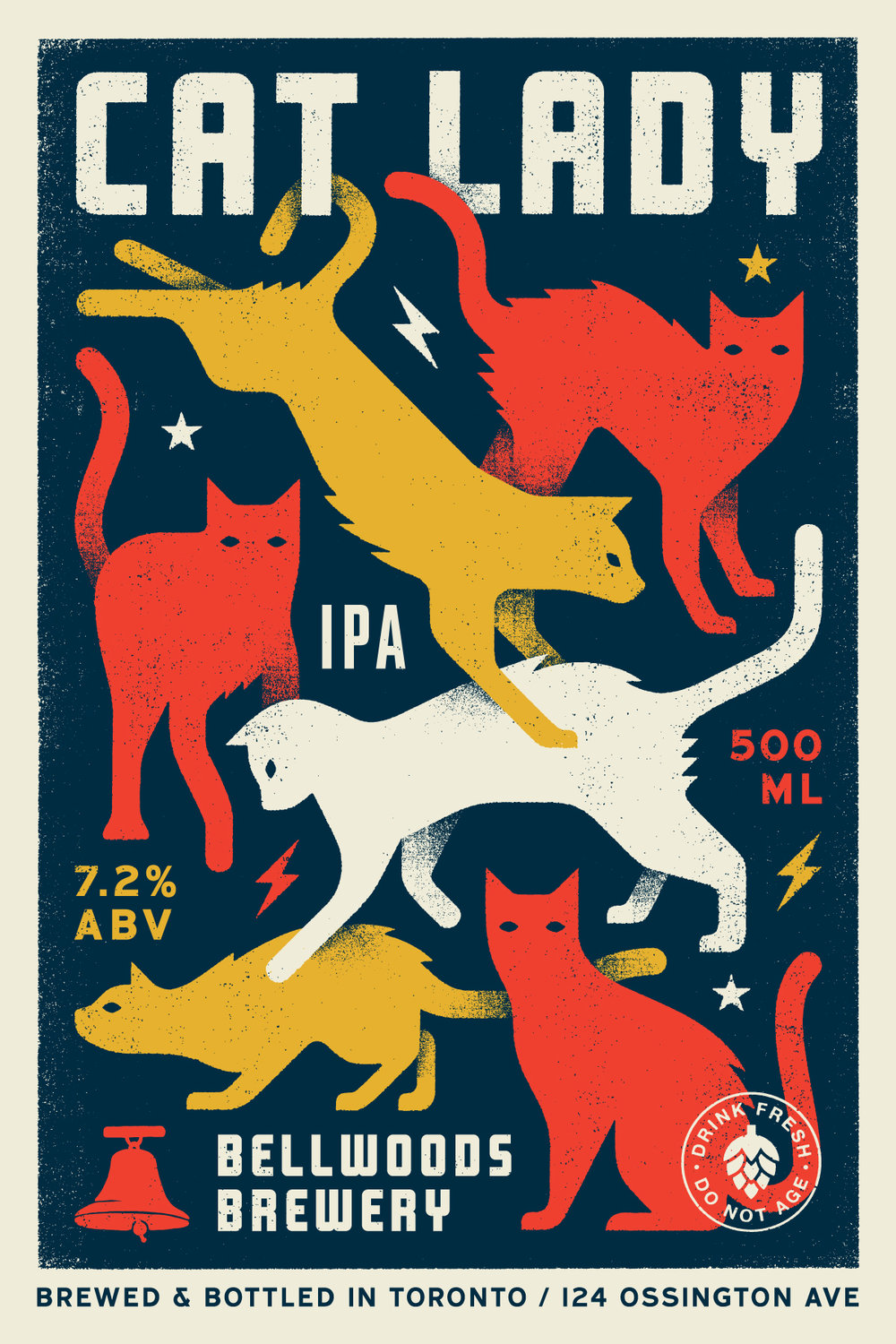 Bellwoods Brewery Cat Lady .jpg