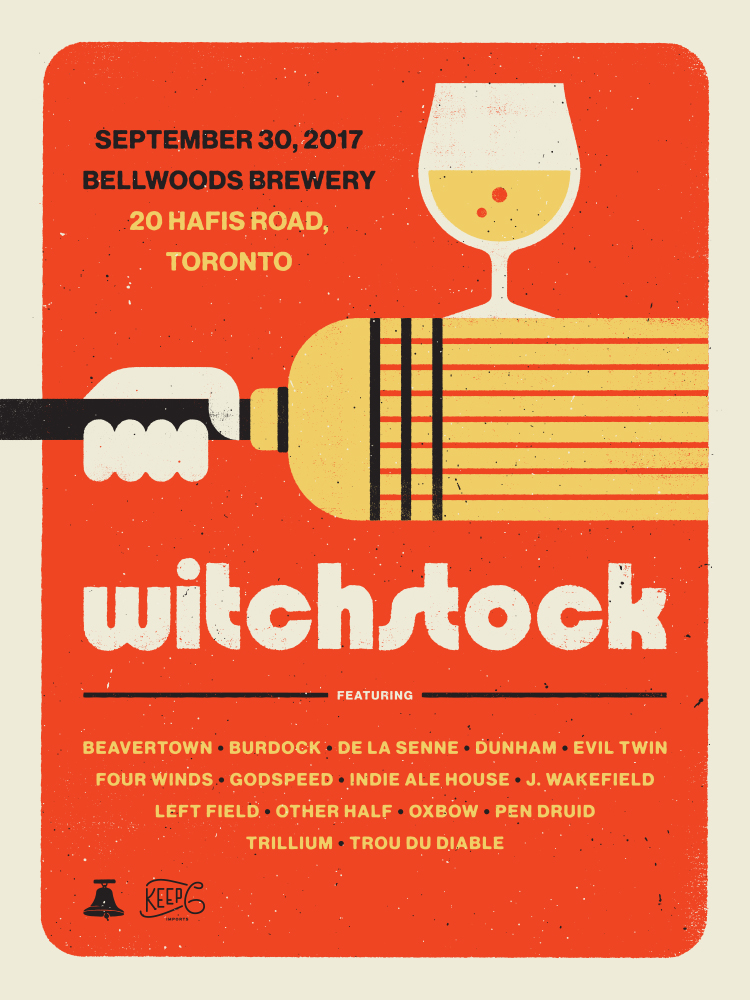 Witchstock2017_Poster.jpg