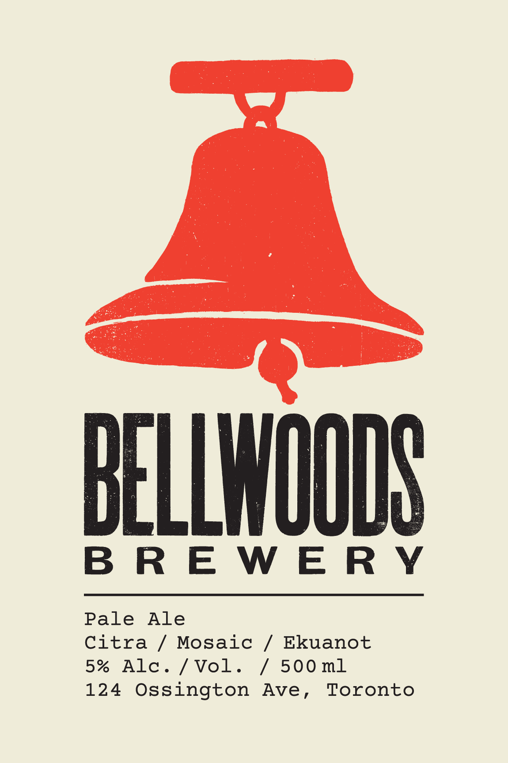 Bellwoods_Generic_PaleAle.png