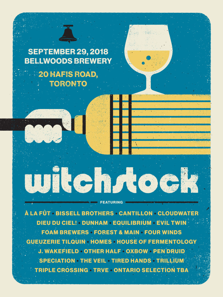 WitchStock_080318.jpg