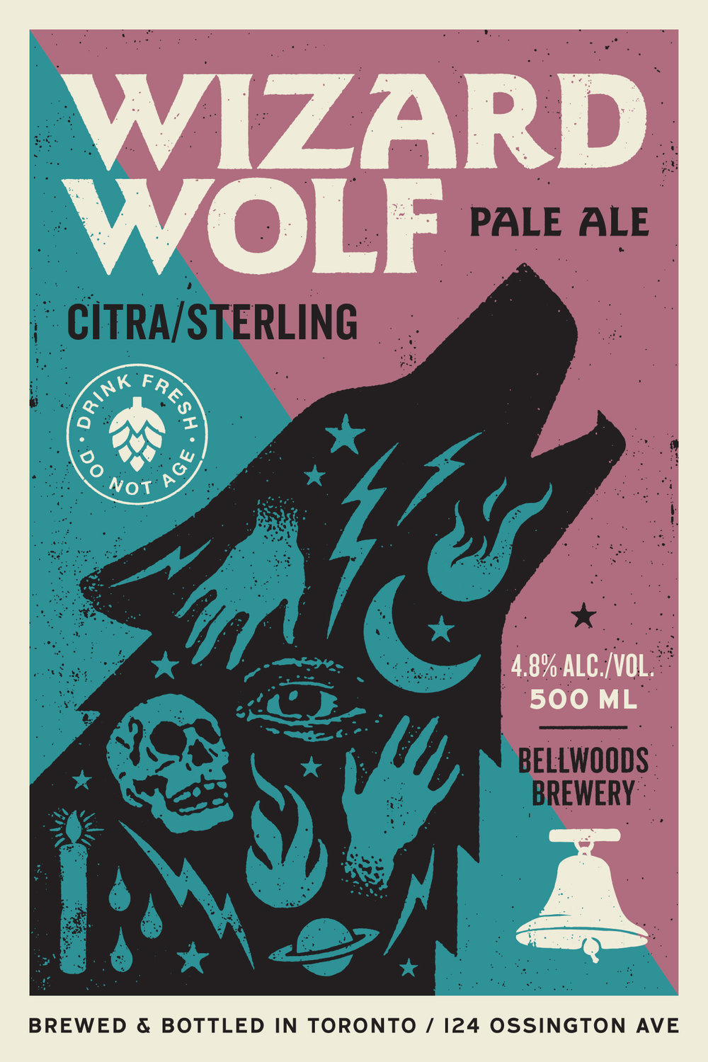 BellwoodsBrewery_WizardWolf_CitraSterling.jpg