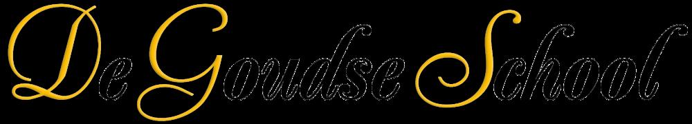 IMG+-+Logo+-+De+Goudse+School.png
