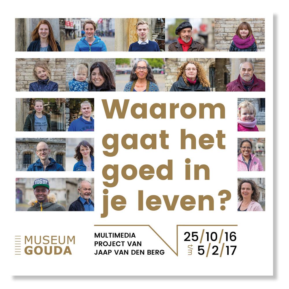 Museum café Gouda.jpg