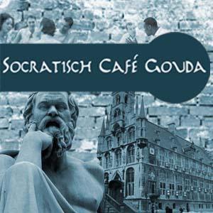 Foto pagina website socratisch cafe 03.jpg