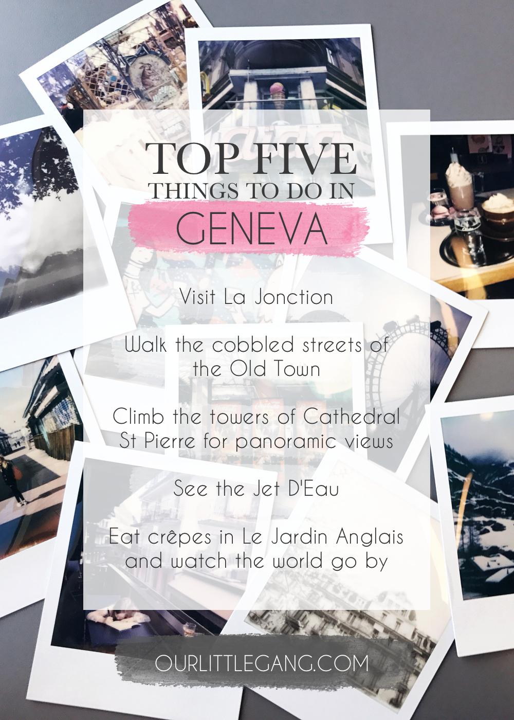 top-five-things-to-do-in-geneva-switzerland