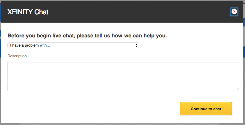xfinity-chat.png