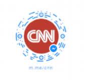 cnn-messenger-icon.png