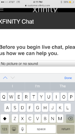 comcast-web-based-chat.png