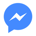 facebook_messenger1600.png