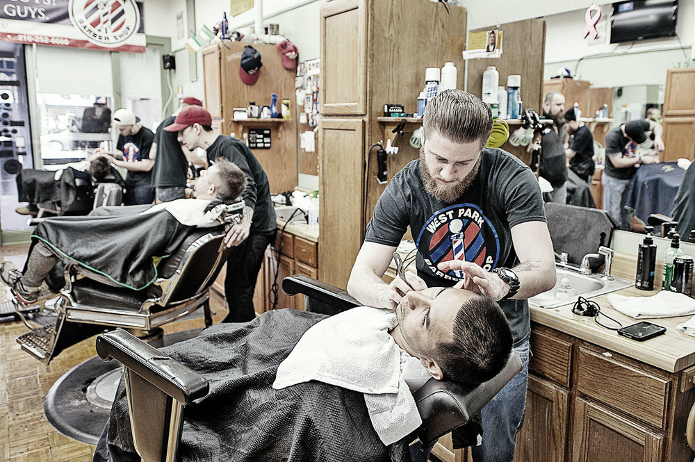 west-park-barber-shop_gallery_1.jpg