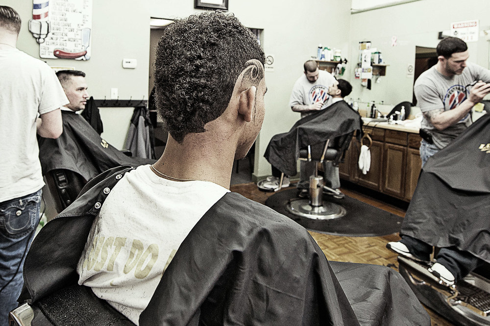 west-park-barber-shop_gallery_2.jpg