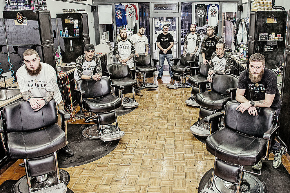 west-park-barber-shop_gallery_6.jpg