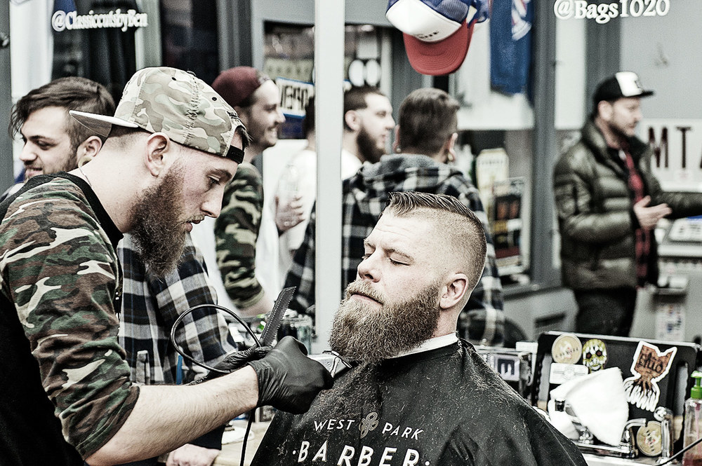 west-park-barber-shop_gallery_7.jpg