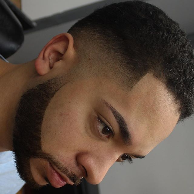 We prioritize the details. Even the ones you can't see. Come catch this fade by @serv_fnse Tuesday-Saturday @westparkbarbershop ‼️ @westparkbarbershop @westparkpremier @westparkbeautysalon @majorleaguebarber @clevelandbarbers @thebarberpost @barbershopconnect @layriteofficial @wahlpro @andisclippers @sharpfade @nastybarbers @sharpestbarbers @nicestbarbers @menshair @national_fade_league @hairandtheblog @elegancegel @national_barbers_association @majorleaguebarber @hanzonation