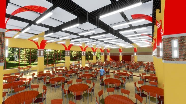 Cafeteria rev1.2_1.jpg