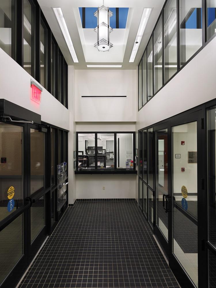 Interior(19) - Tilted Lobby Area.jpg
