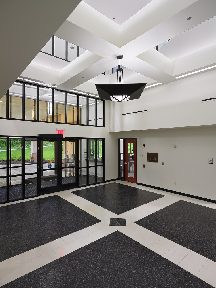 Interior(20) - Large Lobby Area.jpg