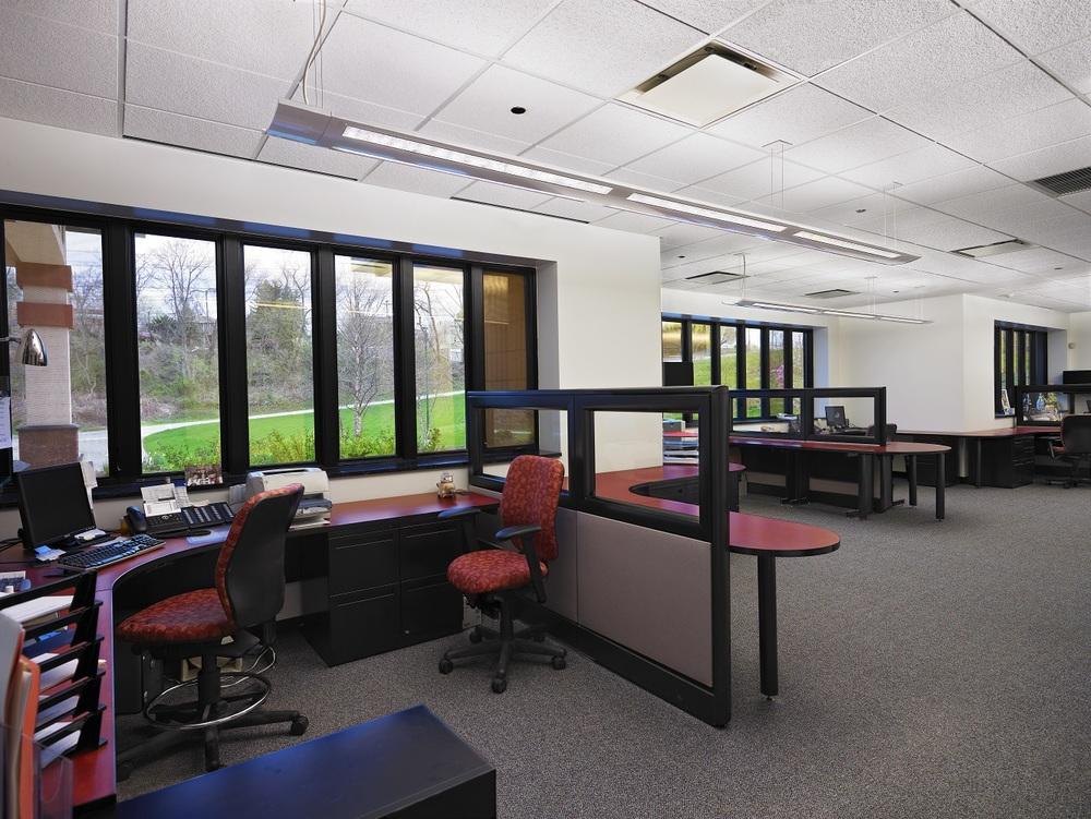 Interior(22) - Office Room.jpg