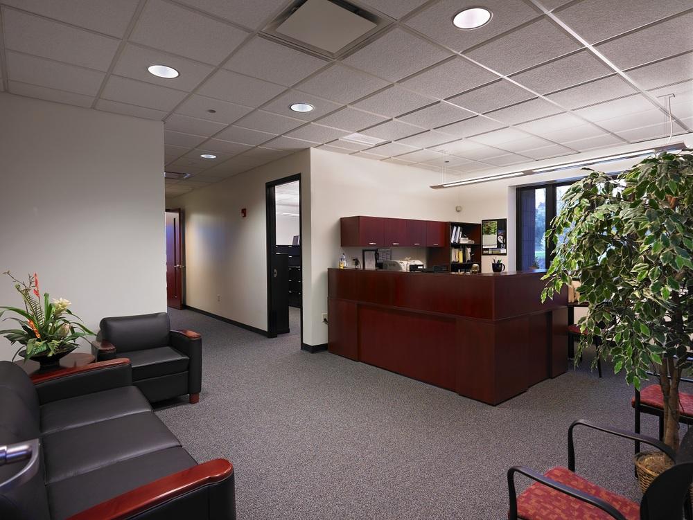 Interior(25) - Office Lobby.jpg