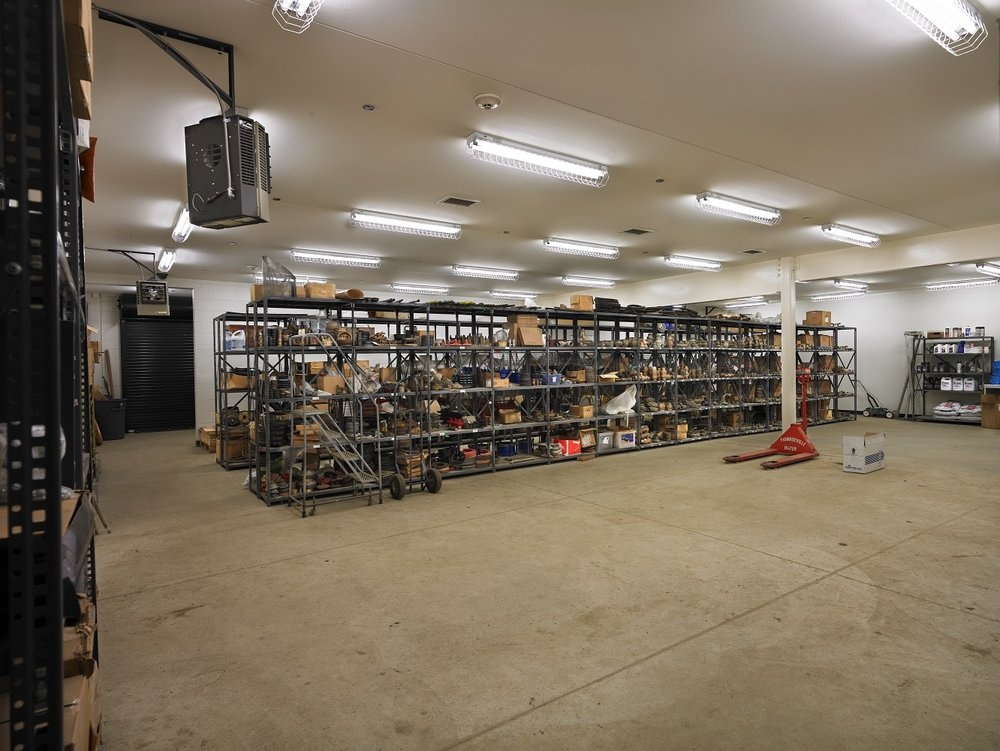 Storage Room Interior View.jpg