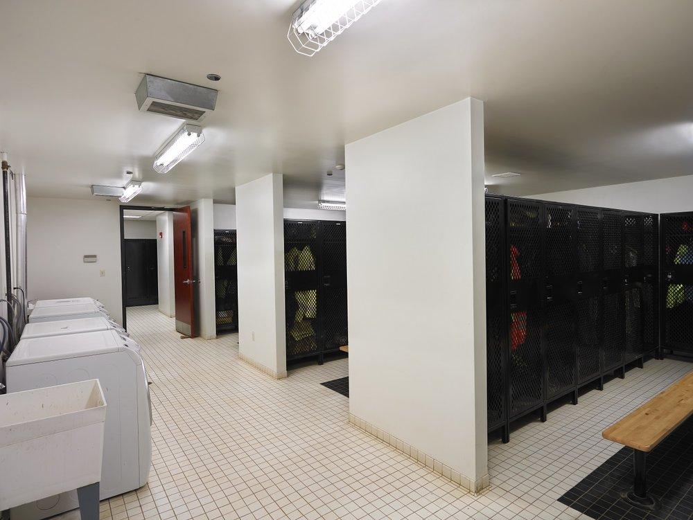Wash + Locker Room Interior View.jpg