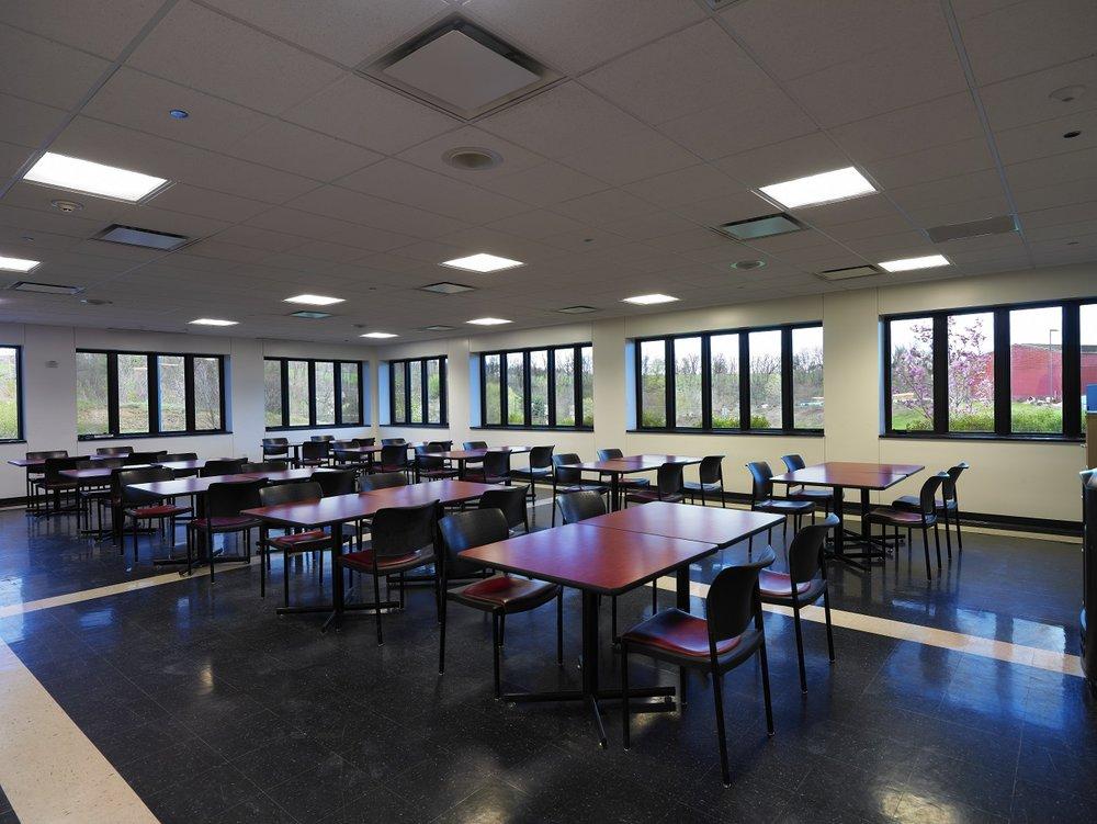 Dinning Area Interior View.jpg