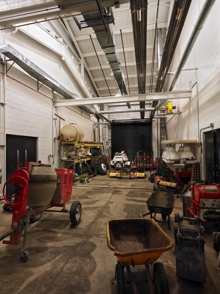 Garage Bay Interior View.jpg