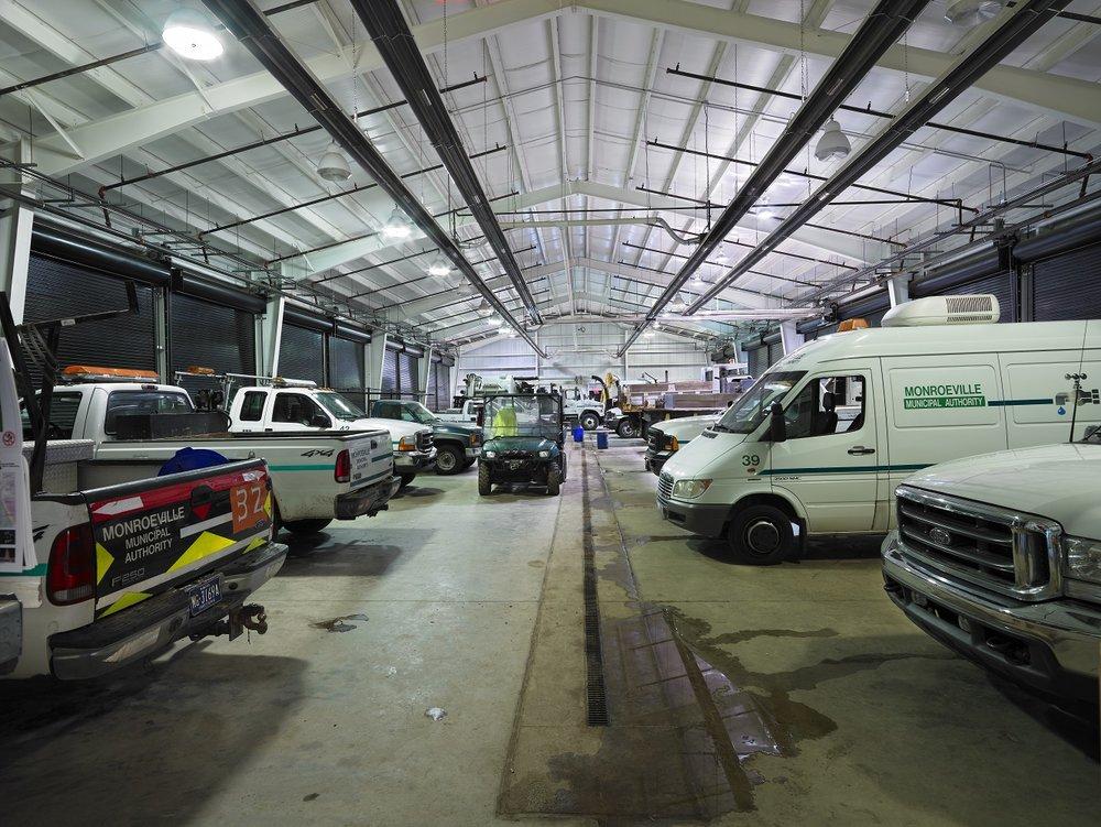 Large Garage Bay Interior View.jpg